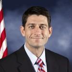 Paul_Ryan_official