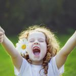 Stumbling_Onto_Happiness