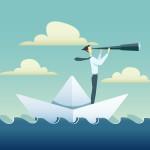managing-turnaround