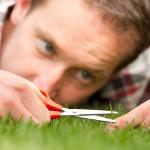 managing-perfectionism
