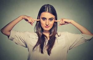 Managing a passive aggressive employee